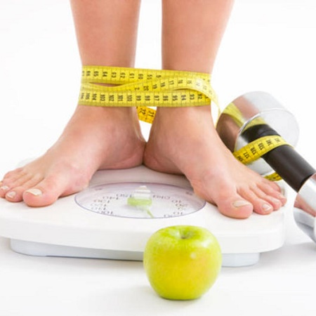 Does Protein Help Eliminate Obesity