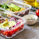 Meal Planning For Intermittent Fasting